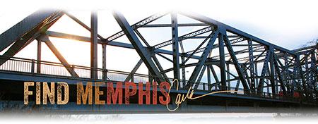 Find Memphis